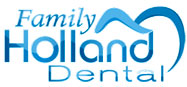 Family Holland Dental